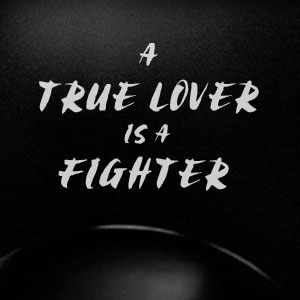 lover-is-a-fighter-s