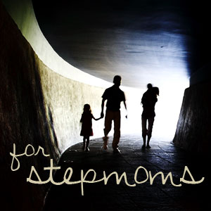 stepmoms-tn