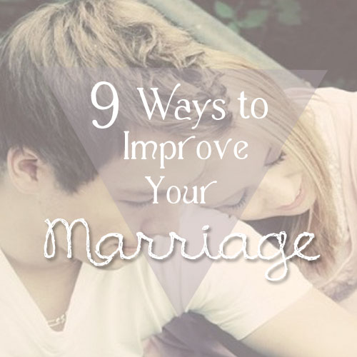 9-ways-to-improve-your-marriage-tn