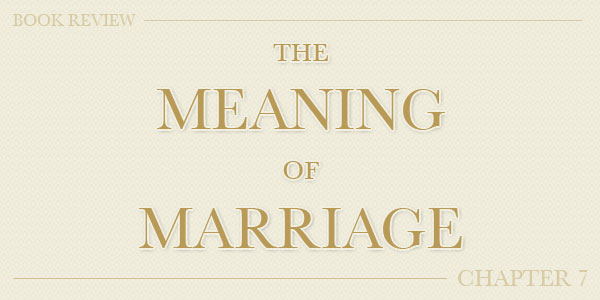 the-meaning-of-marriage-7