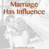 marriage-has-influence
