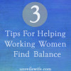 tips-for-working-woman
