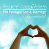 the-prodigal-son-and-marriage