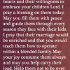 prayer-of-the-day-stepmoms