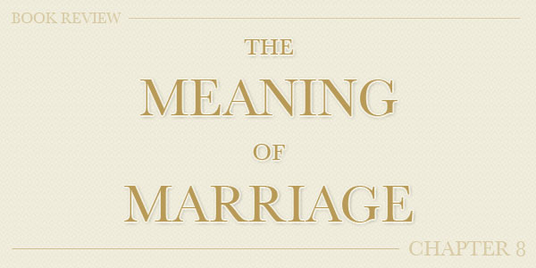the-meaning-of-marriage-8