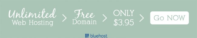 bluehost-ad-largerformat