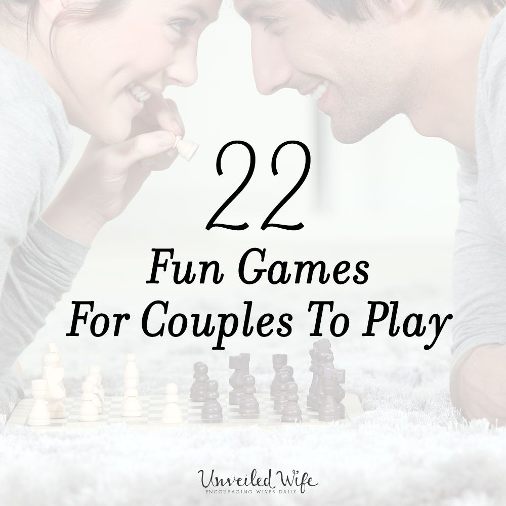 Daily devotional for couples dating