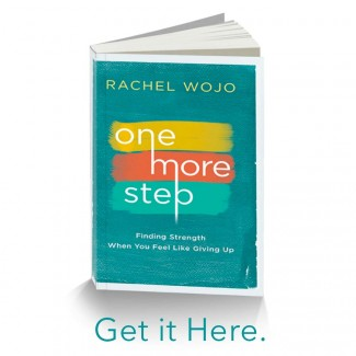one-more-step