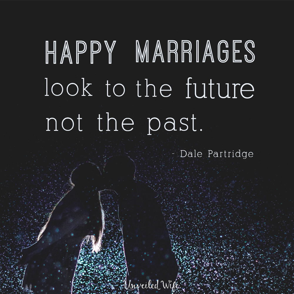 Far Away Love Quotes Positive Marriage Quotes & Love Quotes
