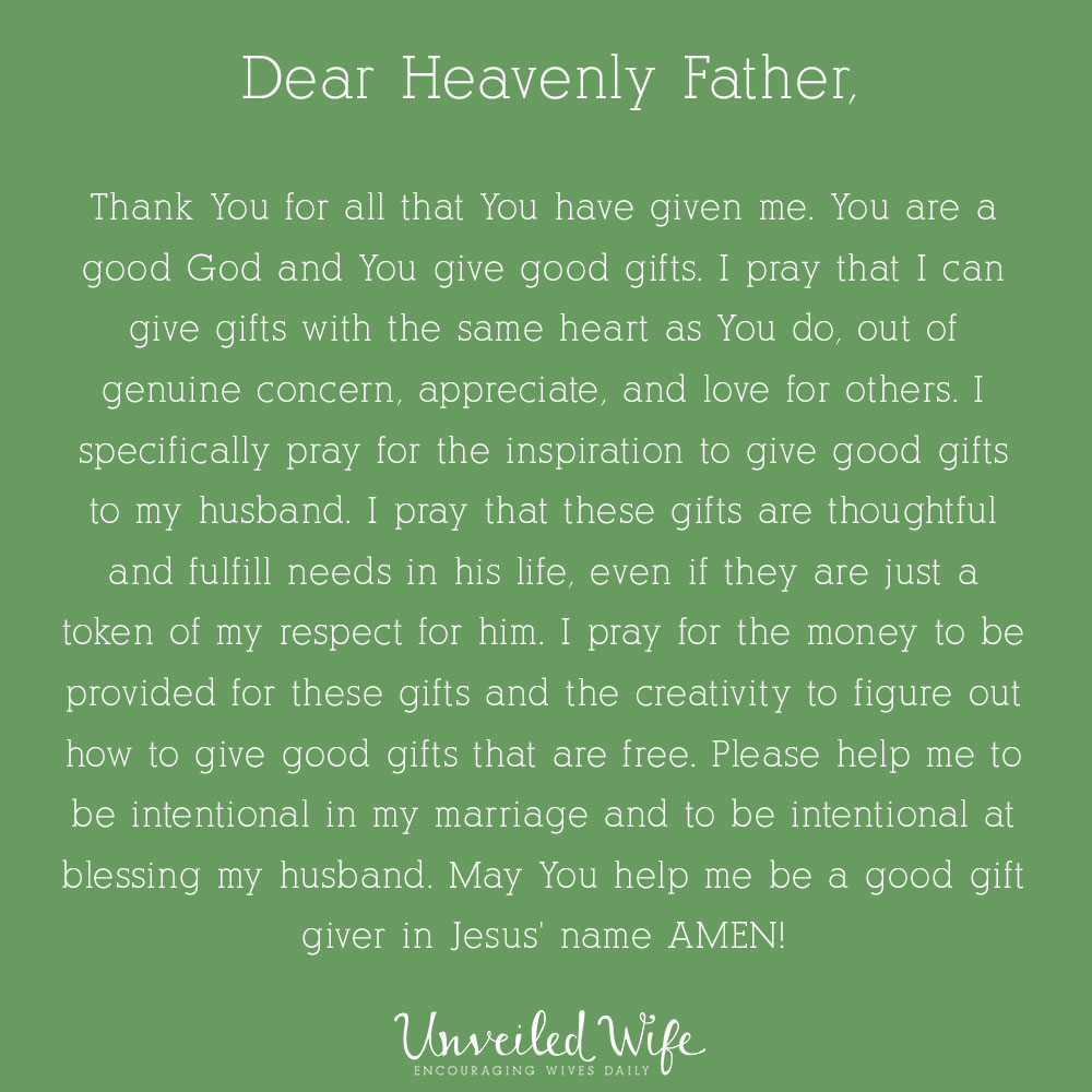 a review of an inspirational letter to my loving husband Why don't you try your hand at writing a love letter to wife dearest  love, your  husband it is an amazing way to express your love to your.