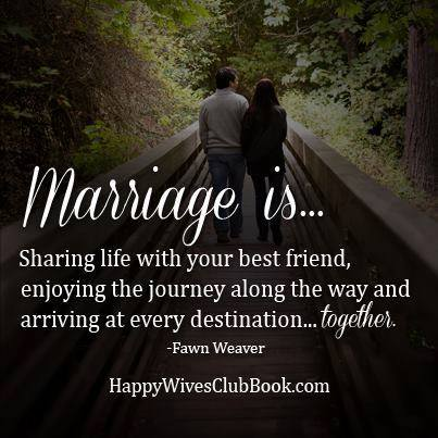 biblical marriage quotes love
