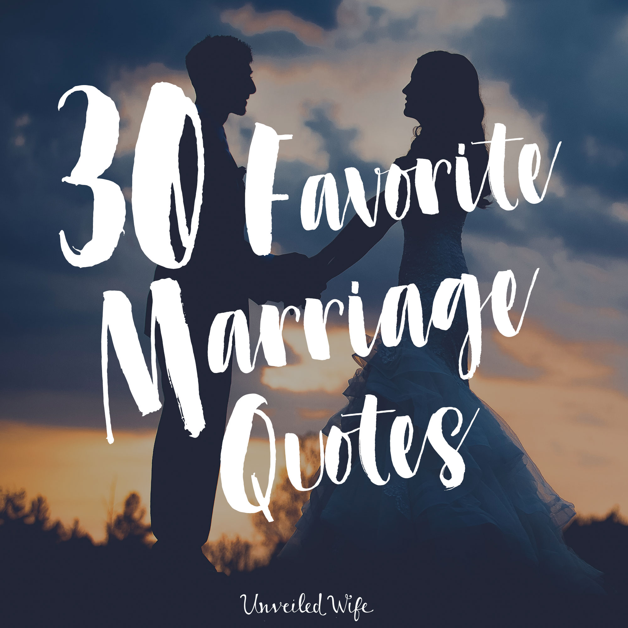 Christian Love Quotes For Him Positive Marriage Quotes & Love Quotes