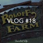 Visiting The Roloff Farm During Pumpkin Season | Vlog #18