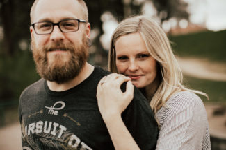 Why A Heart Of Thanksgiving Is Important For A Marriage After God